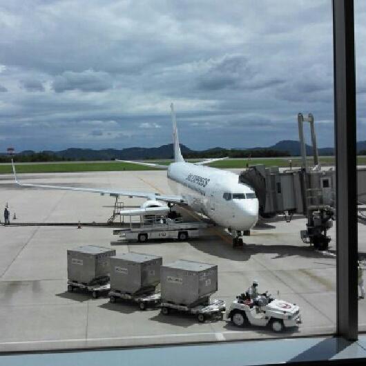 さらば、広島